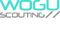 Wogu-Scouting.de
