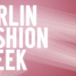 berliner-fashion-week-2013-default-56395-0