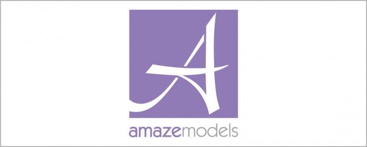 think_amaze_models_logo