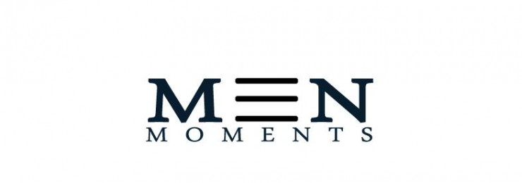 MenMoments Magazine